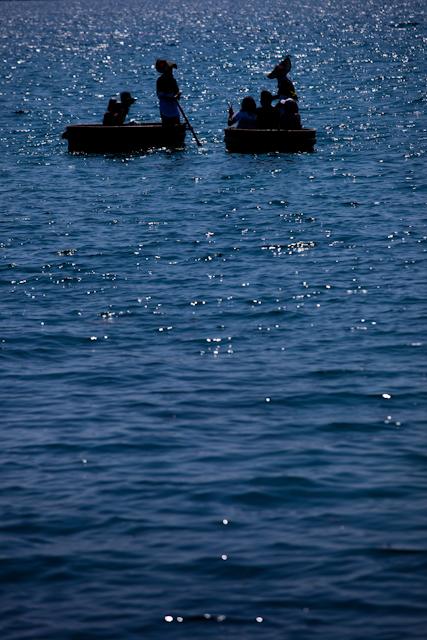 たらい舟.jpg